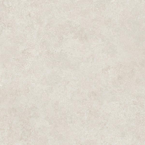 Oasis 18mm 3000 x 100 crema limestone upstand