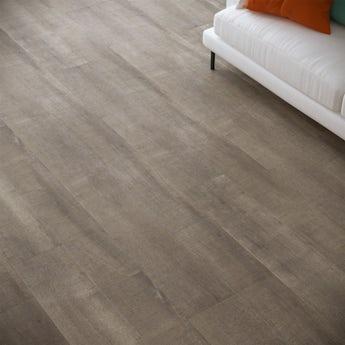 Faus Antique Pure moisture resistant click flooring 8mm