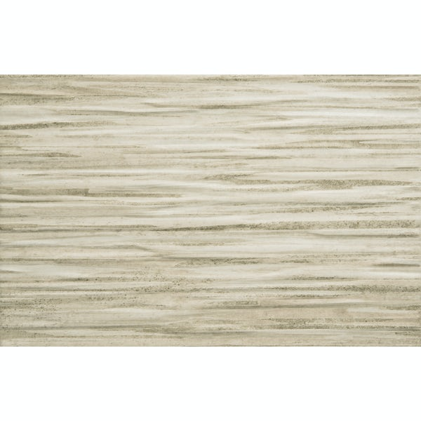 Madera rustic taupe textured stone effect matt wall tile 200mm x 300mm