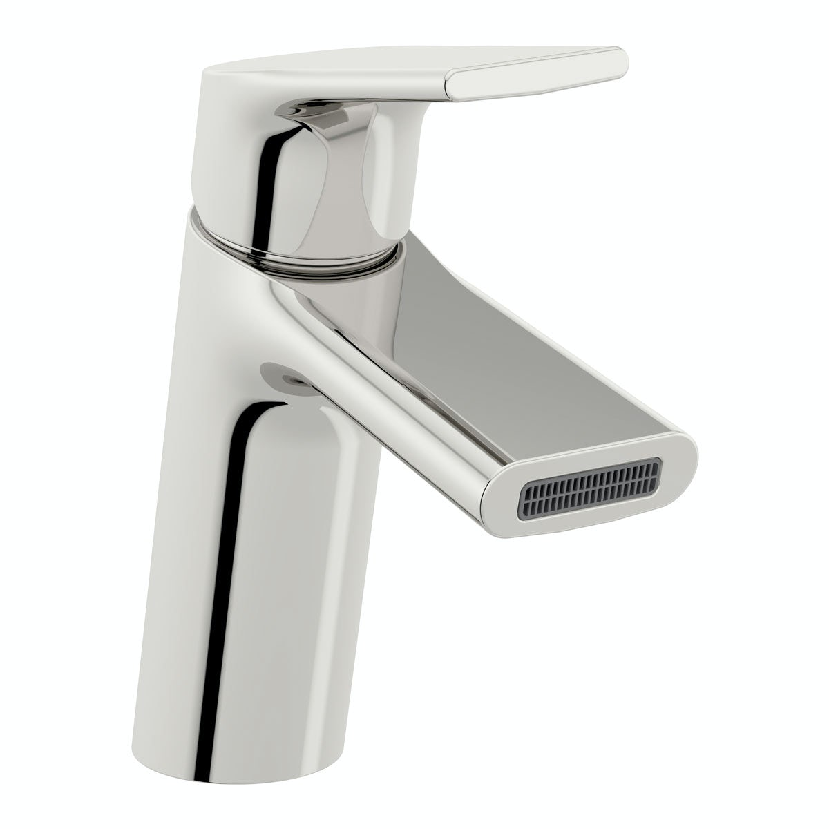 Purity Basin Mixer