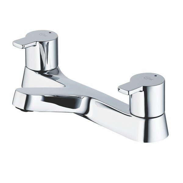 Ideal Standard Calista bath mixer tap