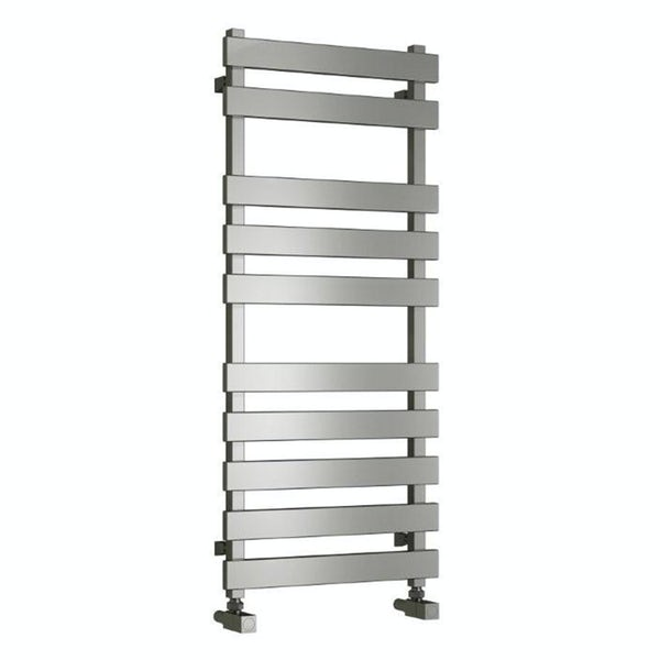 Reina Kreon stainless steel designer towel rail