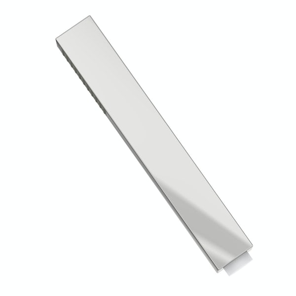 Orchard Simple square shower head