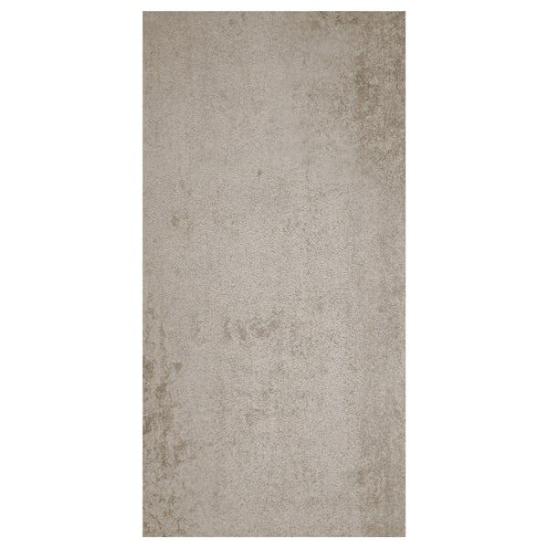 Mode Nouvel beige granite laminate worktop 1.5m