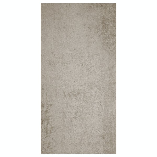 Mode Nouvel beige granite laminate worktop 1.5m