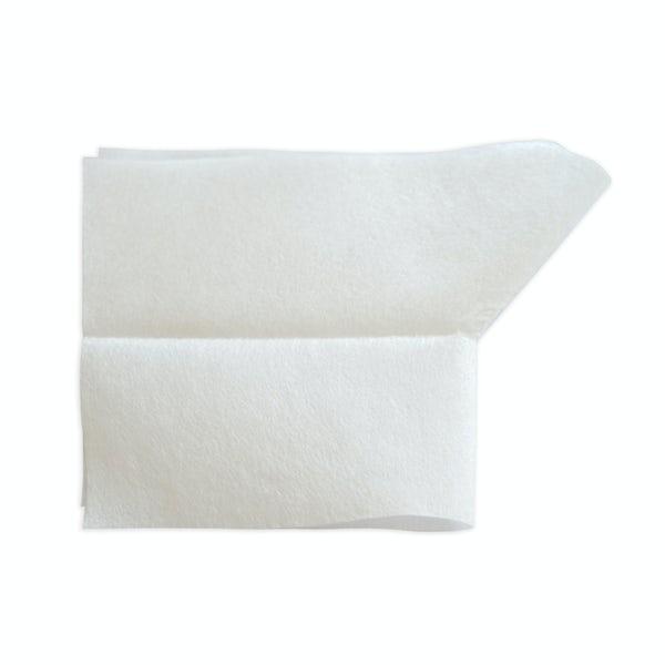 Warmup DCM-Pro waterproof tape external corner 120 x 120