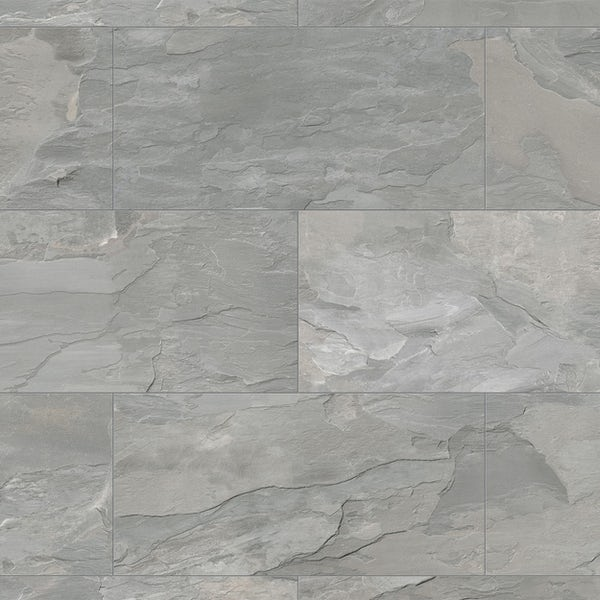 Krono Xonic Rocko Monolith vinyl flooring