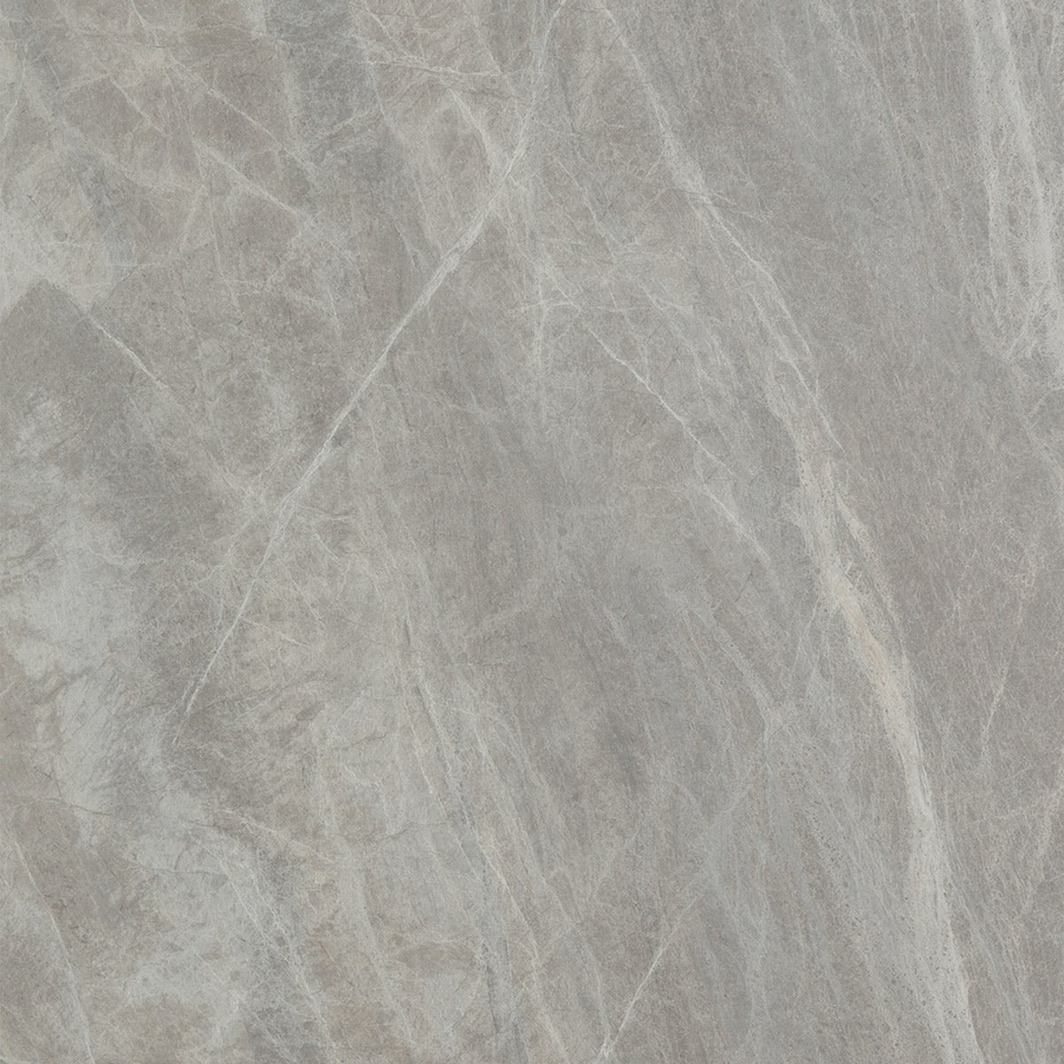 Multipanel Linda Barker Soapstone Stellar unlipped shower wall panel 2400 x 1200