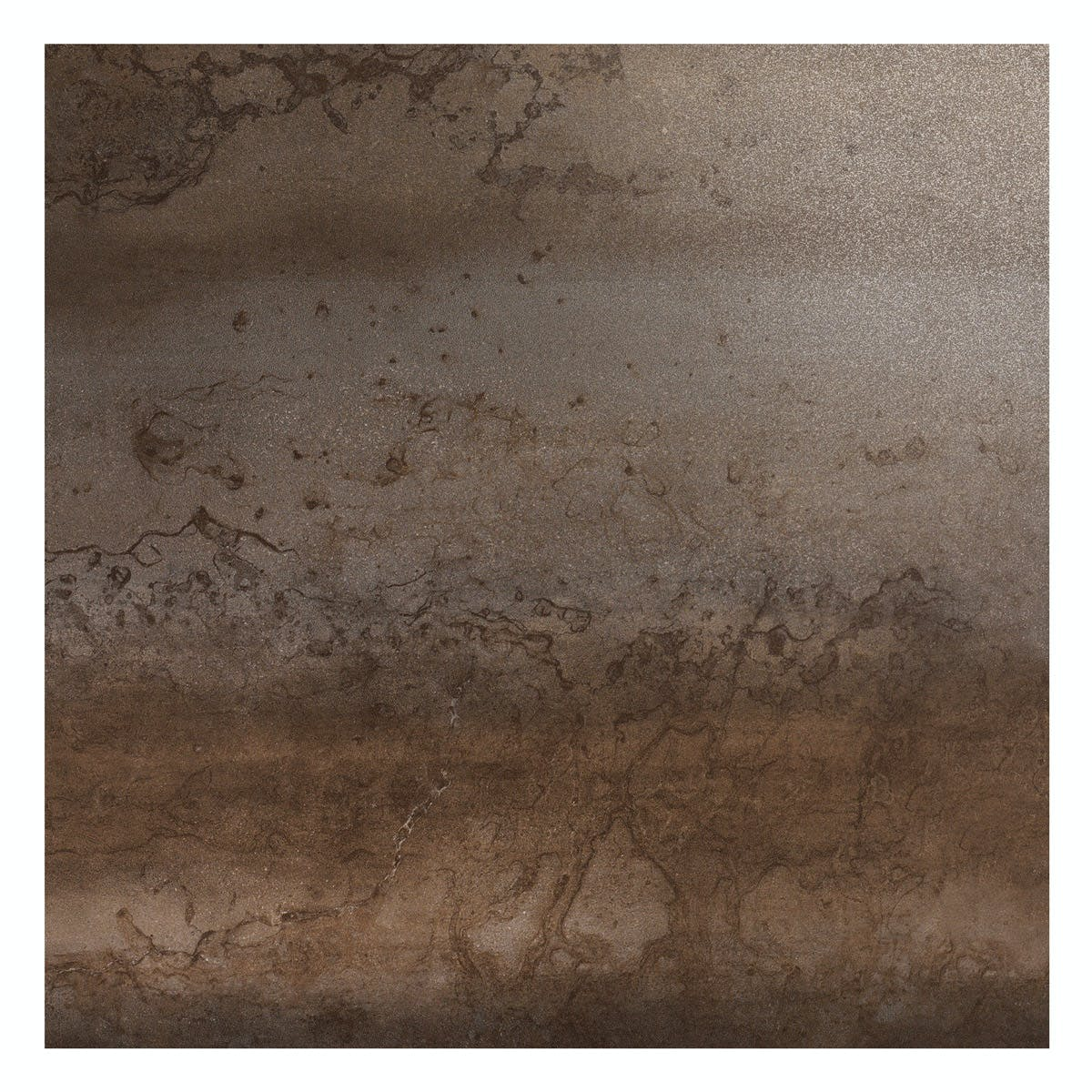 Cosmic Copper Effect Lappato Textured Wall And Floor Tile 600mm X 600mm Victoriaplum Com