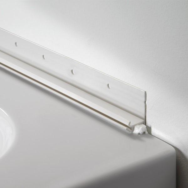 Showerwall Sureseal 2 part wall panel sealing kit
