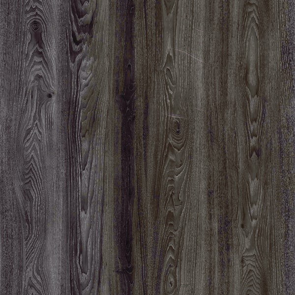 Multipanel Aspen oak black waterproof vinyl click flooring