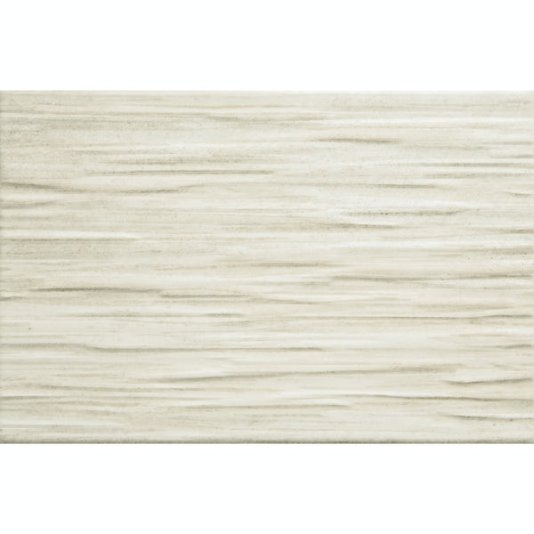 Madera old stone textured stone effect matt wall tile 200mm x 300mm