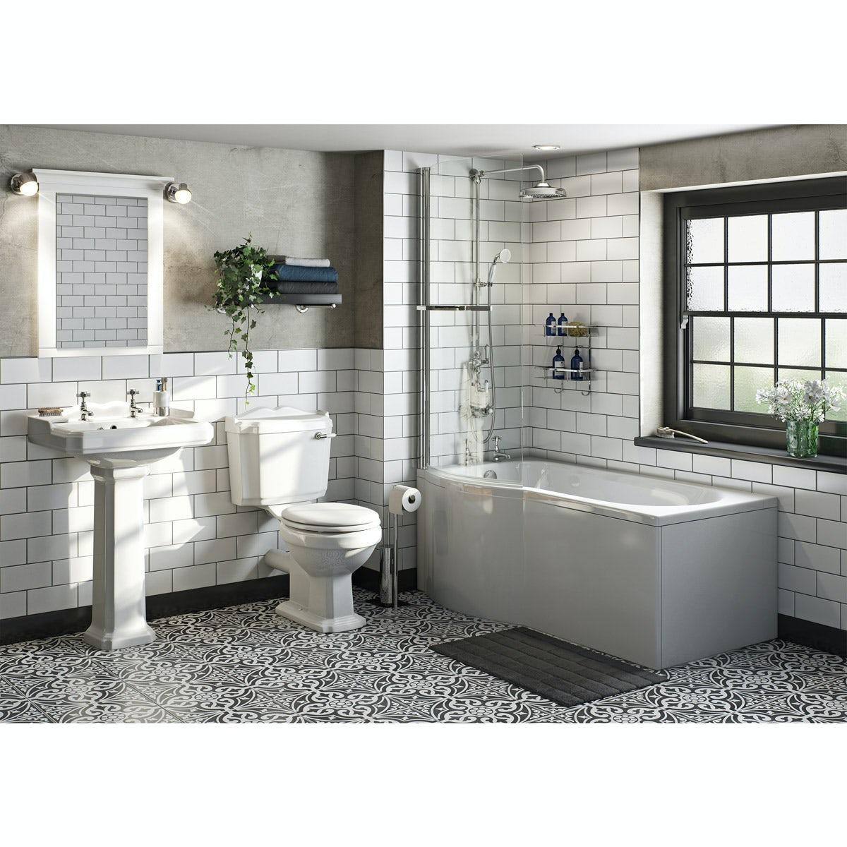 1675 Shower Bath Home Designs Inspiration