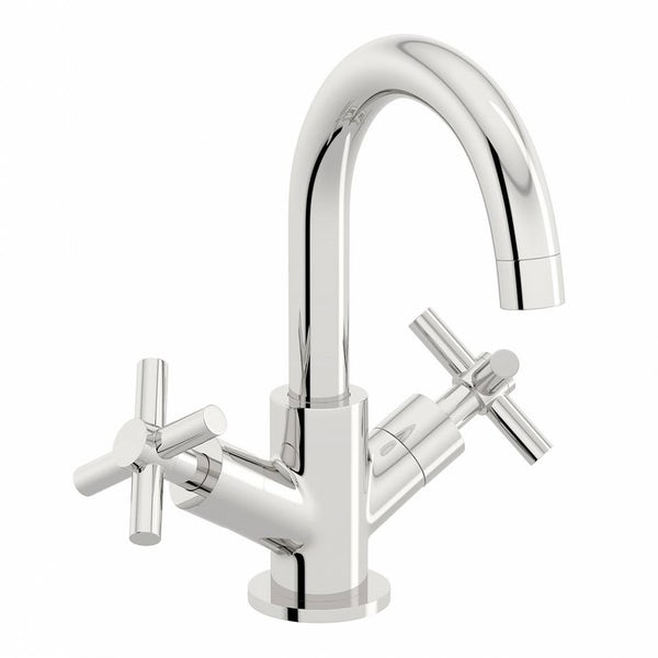 Mode Tate basin mixer tap