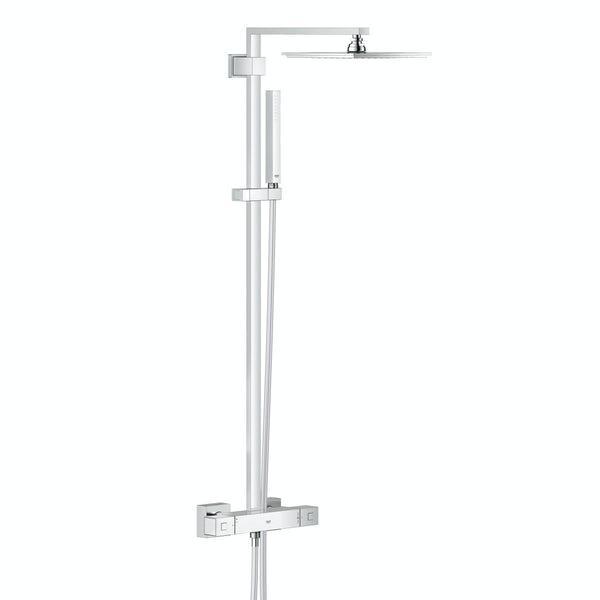 Grohe Euphoria Cube XXL 230 shower system