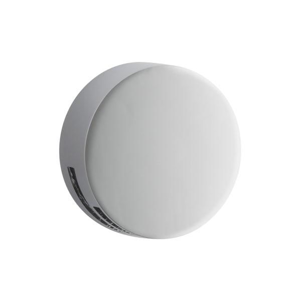 Mira Mode digital bath filler standard