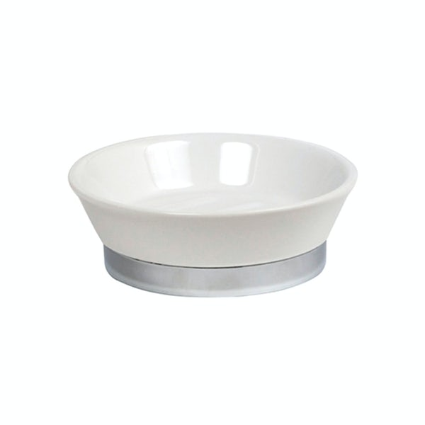 Showerdrape Chatsworth soap dish