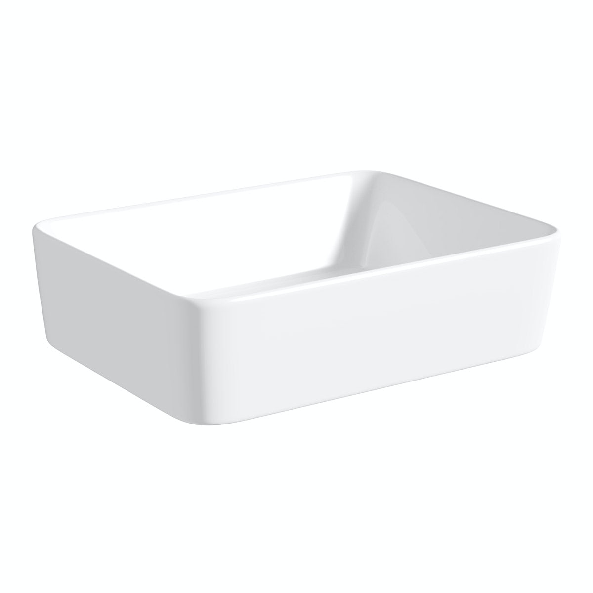 Mode Ellis counter top basin