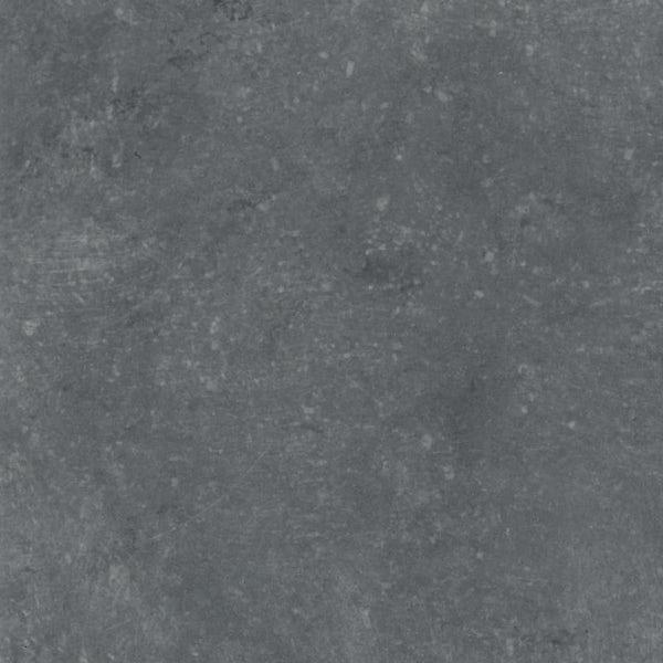 Bushboard Omega Brasilia quartz midway splashback 3000 x 600