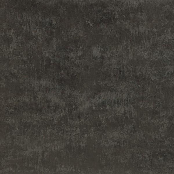 Formica Aria 6mm 3600 x 1200 elemental graphite scovato splashback