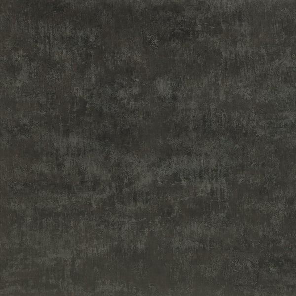 Formica Aria 20mm elemental graphite scovato worktop