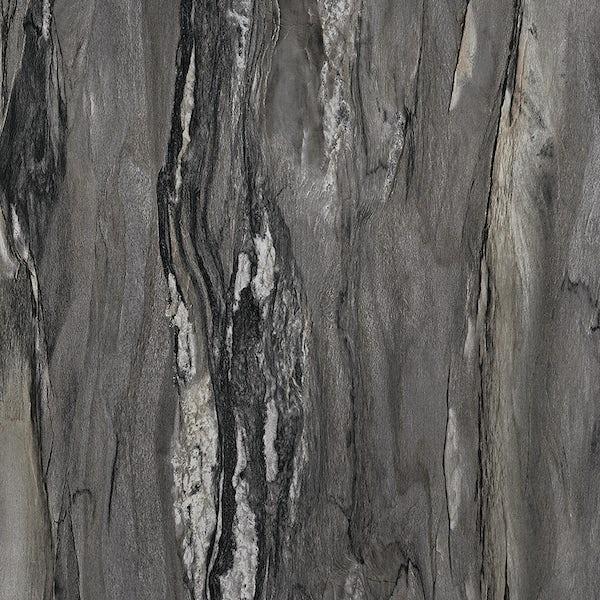 Showerwall Volterra Texture waterproof proclick shower wall panel