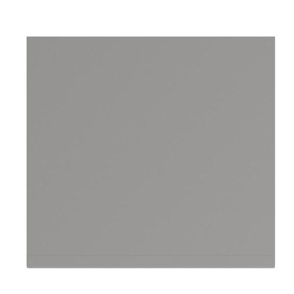Orchard Wharfe slate grey tall storage unit 1800 x 350mm