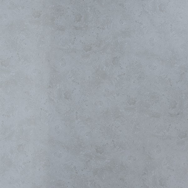 Showerwall Pearl Grey waterproof proclick shower wall panel