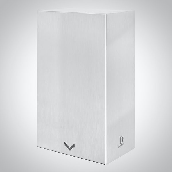 Dolphin commercial high speed mini eco hand dryer