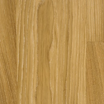 Tuscan Strato Classic family white washed oak 3 ply engineered wood flooring