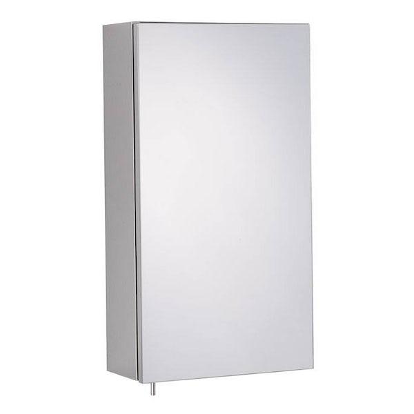 Reflex Stainless Steel Cabinet