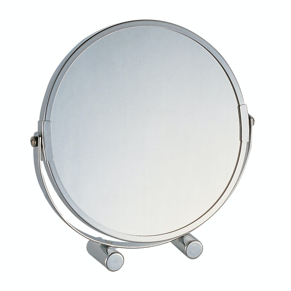 Showerdrape Integra vanity mirror