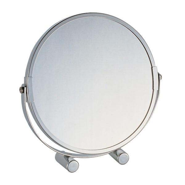 Showerdrape Integra vanity mirror