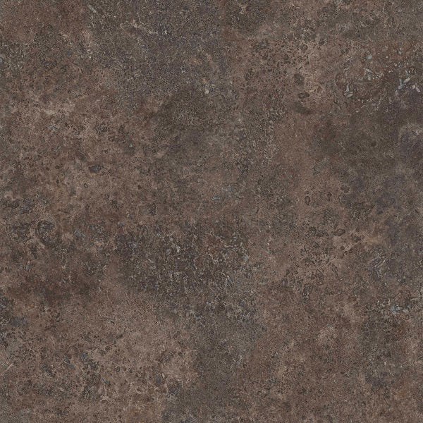 Aqua Step Mini Paros brown waterproof laminate flooring 390mm x 167mm x 8mm