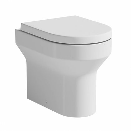 Back To Wall Toilets Back To Wall Pan Victoriaplum Com