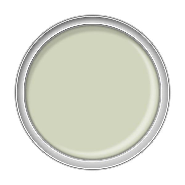 Kitchen & bathroom paint elderflower cordial 2.5L