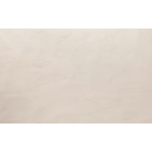 Bushboard Omega Paros marble midway splashback 3000 x 600