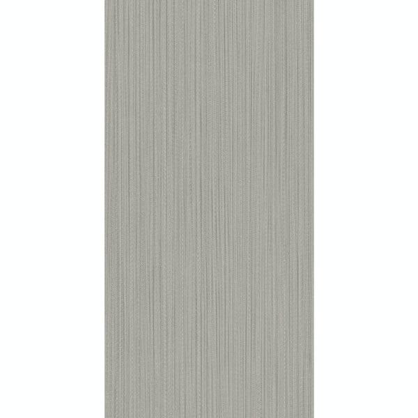 Multipanel Heritage Sarum Twill unlipped shower wall panel ...