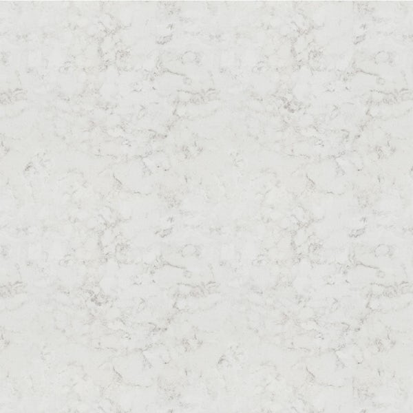Formica Aria 12mm neo cloud satin worktop