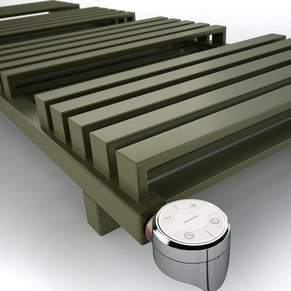 Terma MOA chrome heating element