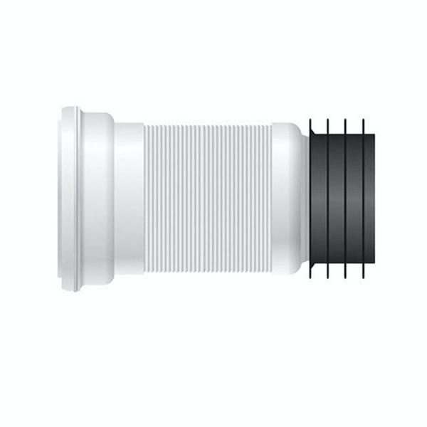 Flexi Pan Connector