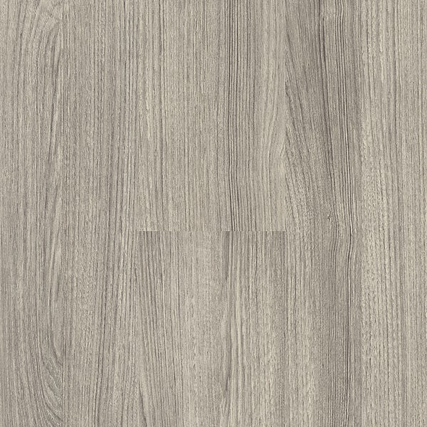 Aqua Step Sumatra teak waterproof laminate flooring 1200mm x 170mm x 8mm