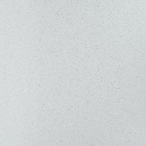 Showerwall White Galaxy waterproof proclick shower wall panel