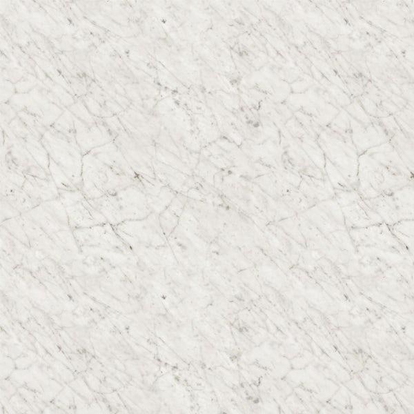 Formica Aria 20mm carraro bianco satin worktop