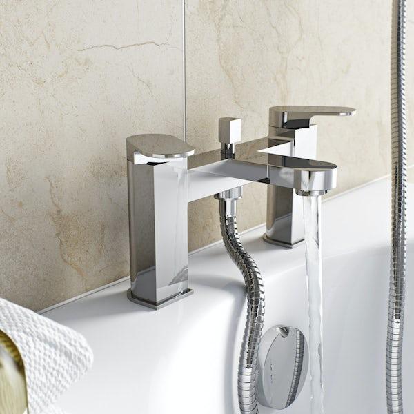 Hardy Bath Shower Mixer