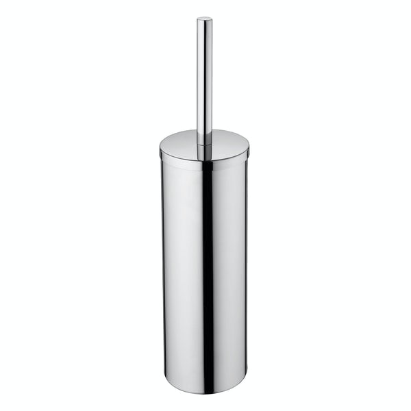 Ideal Standard Standing toilet brush and holder