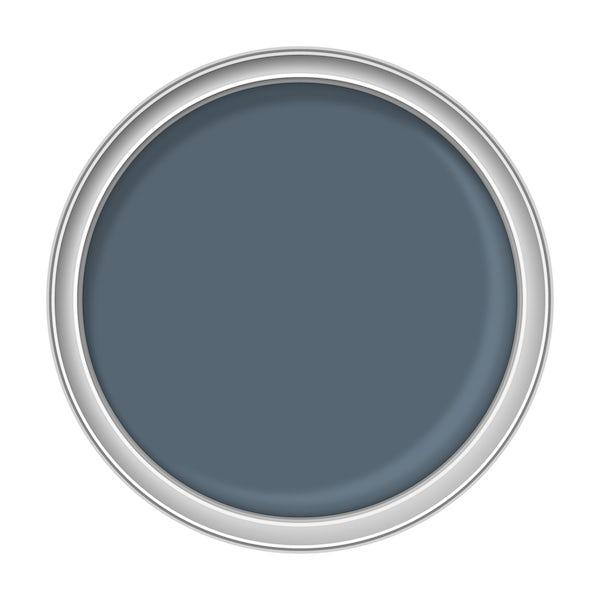 Kitchen & bathroom paint midnight blue 2.5L