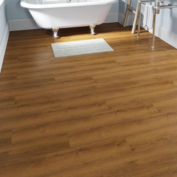 Malmo LVT Varberg embossed stick down flooring 2mm