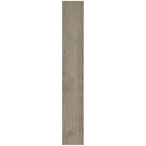 Malmo LVT Skara embossed stick down flooring 2.5mm