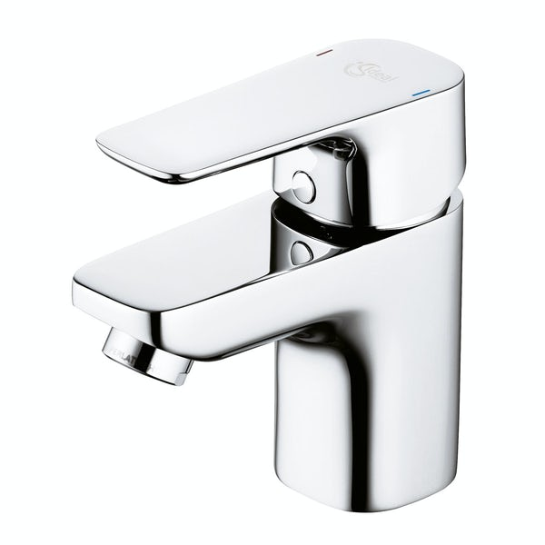 Ideal Standard Tempo cloakroom basin mixer tap